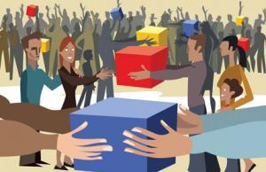 Imatge de la notícia Jornades d'Economia Social i Solidària: punt de trobada entre universitats i entitats d'ESS