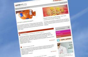 Imatge de la notícia Xarxanet.org estrena un nou Butlletí de   Finançament