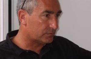 Oriol Hosta