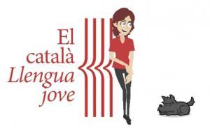 Imatge de la notícia Concurs: El català, llengua Jove!