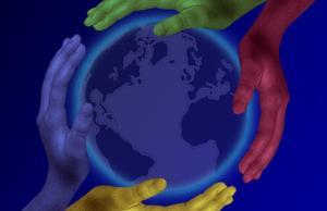 Internacional. Font: PublicDomainPictures (Pixabay)