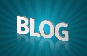 Imatge de la notícia Sigues el blogger de la teva entitat amb aquest curs de blocs!