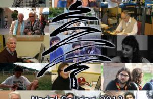 Nadal Solidari 2012