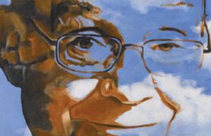 """Imatge de la notícia 18a edició de """"Guanya't el cel amb el pare Manel"""""""