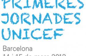 Imatge de la notícia Primeres Jornades UNICEF. Debats en clau   d'infància. 14 i 15 de març