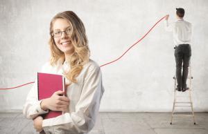 Imatge de la notícia Un portal intern per fomentar el voluntariat corporatiu
