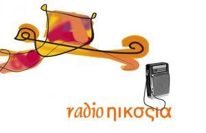 Imatge de la notícia 10 anys de bogeria a les ones radiofòniques!