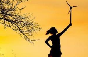 Imatge de la notícia Les universitats aposten per una sostenibilitat   integral