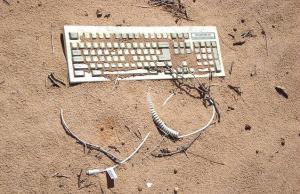 Imatge de la notícia La UPC dóna ordinadors reparats per a programes   socials i projectes de cooperació