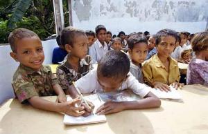 Imatge: Nacions Unides