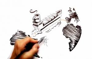 Imatge de la notícia 5 vídeos per donar a conèixer el Comerç Just