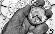 Als bancs del temps la moneda d'intercanvi és l'hora Autor: Fgturban
