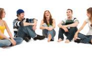 5 passos per començar a fer voluntariat