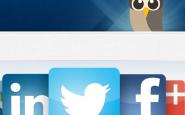Hootsuite, l'eina perfecte per controlar les xarxes socials
