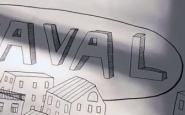 Fotograma del vídeo sobre