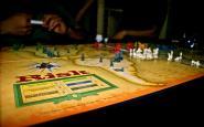 Joc de taula Risk (Font: flickr.com)