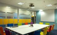 Sala de reunions by actiu oficinas, flicker