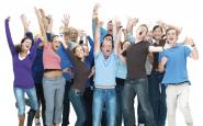 5 propostes per viure el voluntariat per a joves de 16 a 18 anys