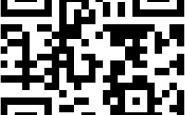 Un QR Code que enllaça a Xarxanet