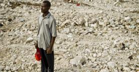 Imatge: Intermon - Oxfam