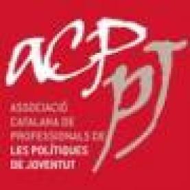 Imatge de l'Associació Catalana de Professionals de Polítiques de Joventut
