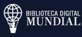Recurs: UNESCO llança una Biblioteca Digital Mundial