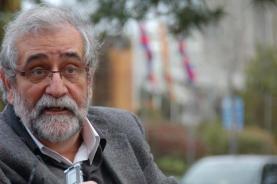 Conversa amb Vicenç Villatoro