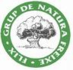 Imatge del Grup de Natura Freixe
