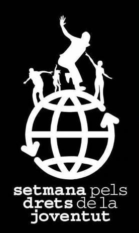 Setmana pels Drets de la Joventut