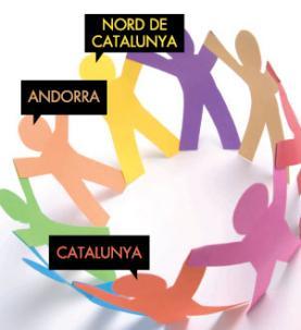 La Sardana rep el diploma que l'acredita com un dels 10 tresors del Patrimoni Cultural Immaterial de Catalunya i Andorra