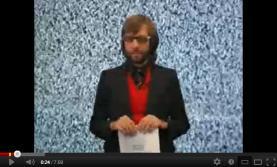 """Imatge del vídeo """"Les cooperatives"""""""