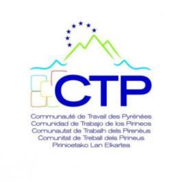 Comunitat de Treball dels Pirineus