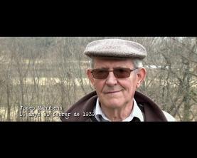 Imatge del documental Desencaixats
