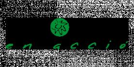 Logotip d'Ecologistes en Acció de Catalunya