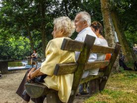 Gent gran. Font: Wanderlinse (Flickr)