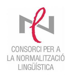 """""""La llengua no és cap barrera"""", una reflexió de Miquel Reniu"""