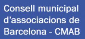AMPLIAT FINS EL DILLUNS 19 d'abril el termini de presentació de projectes per a la Convocatòria al X Premi Barcelona Associacions