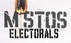 Campanya Mistos Electorals