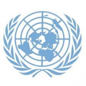 Imatge: web de Nacions Unides