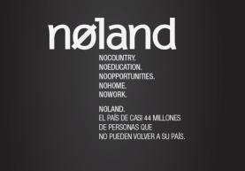Logo Noland
