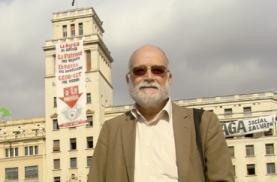 Arcadi Oliveres: Diguem prou! Indignació i propostes a un sistema malalt!