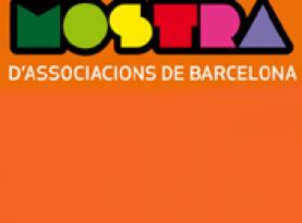 Arriba de nou la 17a Mostra d'Associacions de la Mercè a Barcelona