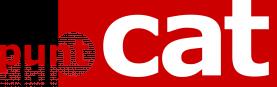 Logo de la Fundació PuntCAT