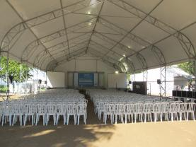 Cimera paral·lela a la Conferència Rio+20  (foto: flickr, JordiBRAZIL)