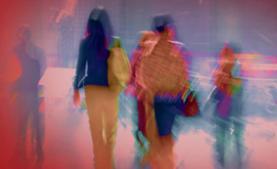 Fundació SER.GI: La recerca d'alternatives davant la crisi