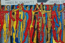Mural sobre la solidaritat_Atelier Teee (on hiatus)_Flickr