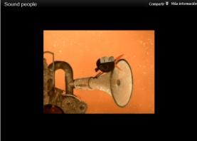Imatge del vídeo guanyador del Curt Júnior
