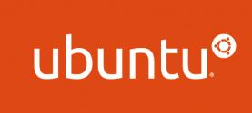 Ubuntu, una distribució GNU/Linux