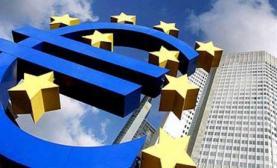 Nous programes de la Unió Europea 2014 - 2020