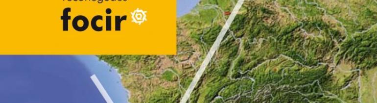 Ajuts a la projecció internacional de les organitzacions civils catalanes